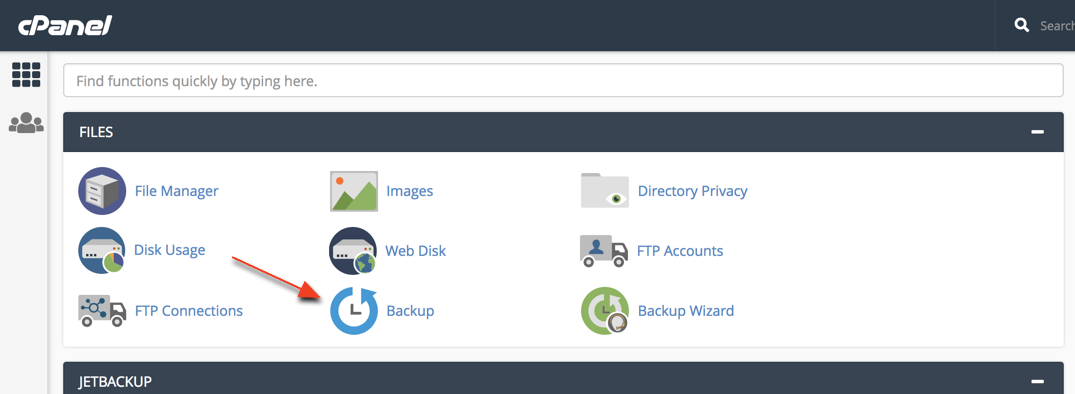 download_cpanel_backup.png